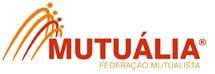 Mutualia Federacao Mutualista