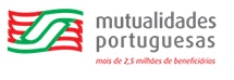 União das Mutualidades Portuguesas