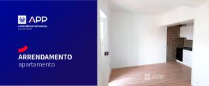 Coimbra – Apartamento T1