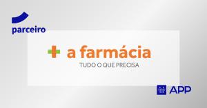 A Previdência Portuguesa e A FARMÁCIA concretizam acordo de parceria