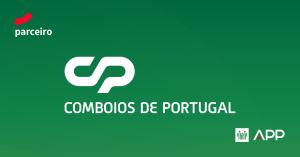 Protocolo entre A Previdência Portuguesa e a Cp – Comboios de Portugal