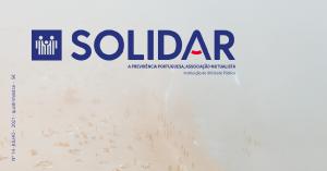 Solidar#14