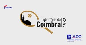A Previdência Portuguesa e o Clube Ténis de Coimbra celebraram parceria
