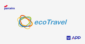 Protocolo entre A Previdência Portuguesa e a EcoTravel