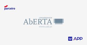 A Previdência Portuguesae aUniversidade Aberta (UAb) celebraram parceria